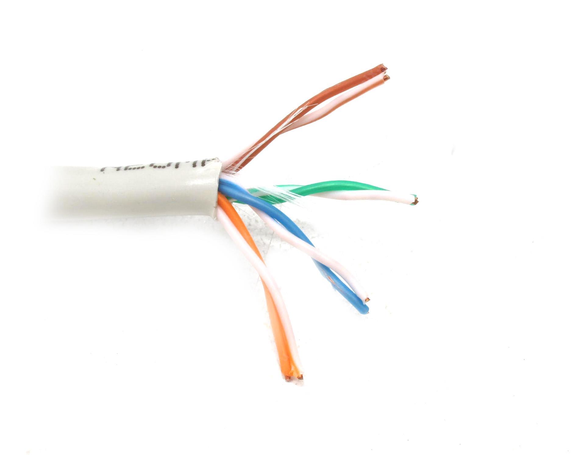 7601e3f59a37 Купить сетевой кабель UTP Neomax NM10001 UTP CAT.5E 305 м - Treolink.ru