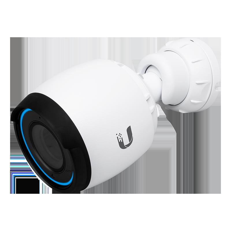 Купить IP-камеру Ubiquiti UniFi Protect Video Camera G4 Pro