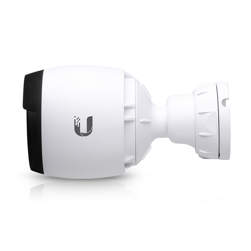 Купить IP-камеру Ubiquiti UniFi Protect Video Camera G4 Pro